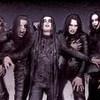 black-metal-r