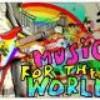music-4-th-world