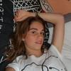 AIME-X-GIRL-Photos