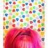 x-kiiwii-roze-x