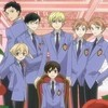 X-Ouran-high-school-X
