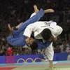 ayoub-judoka90