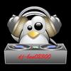 dj-ben02300