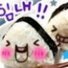 Just-Yama-chan