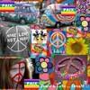 x3-peace-girl-x3