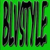 BLV-STYLE