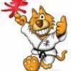 judoclubdeguer