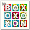 Les-BoXoN
