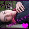 Miss-Ticy-59