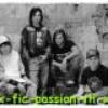 x-fic-passion-th-x