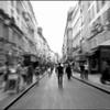 london-RadiioO
