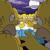 Futurama-simpson-du-11