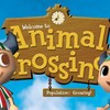 animal-crossing-57730