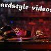 hardstyle-videos