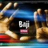 bnji-music