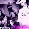 Fic2-Bill-tom