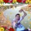 youssef20820