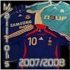 maillotsfoot2007-08