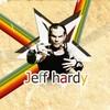 jeffhardydu50260
