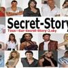 Tous--Sur-SecreT-StOry-2