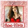 Choco-0livia