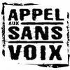 AlEx---85