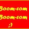 boom-com