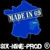 SiX-NiNE-PROD