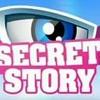 secretstorieavis