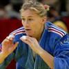 judo64