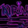 marinep6rue