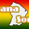 guyana-sound