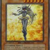 yugiboy02