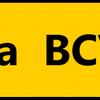 Pena-BCV-33