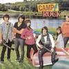 oOo-camprock-oOo91
