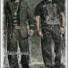 reggaeton-music
