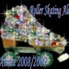 RollerSkatingAlesien