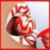 Xx-Miiss--Nutella-xX