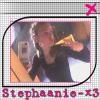 Stephaanie-x3