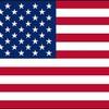 Sound-Of-America