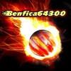 benfica64300