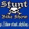 show-stunt