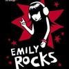 emy-music-girl