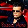 the-pascal-mono