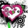 free-music011