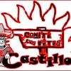 comite2castillon31
