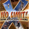 Extreme-Sport-2a