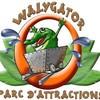 Walygat0r-parc