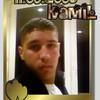 kamil110608
