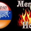 merojax